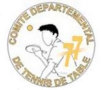 logo_cdt77