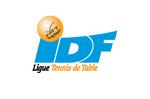 logo_ligue_idf
